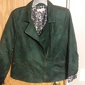 Laura Ashley jacket